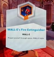 Wall-e preview