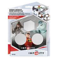 Infinitybaseprotectorinpackage