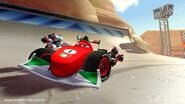 Disney-Infinity-Cars-Playset-Image-13
