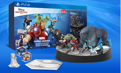 DisneyInfinity2CollectorsEdition