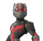 Ant-Man (Character)