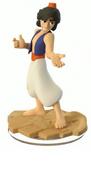 Aladdin.jpg2