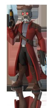 Starlord2