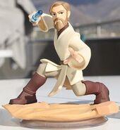Obi-WanKenobiFigure