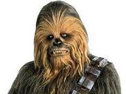 Chewiemovie