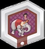 Elephantabu