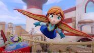 Disney-Infinity-Holiday-characters-6