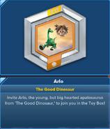 Arlo 3.0