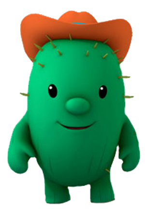 File:Toby (1).png