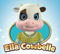 File:Ella Cowbelle.png