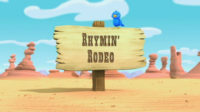 File:S1e18b Title card.png
