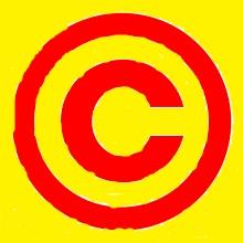 File:Red copyright.jpg