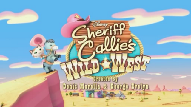 File:Sheriff's wild west.png