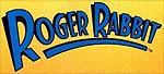LOGO RogerRabbit2