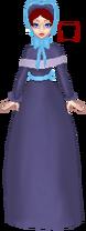 Alice Sister mbarnes