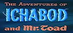 LOGO Ichabod-and-MrToad