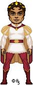 Prince Naveen3 TTA