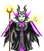 Maleficent2 LvS