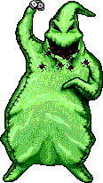 File:Oogie-Boogie NightmareB4Xmas RichB.png