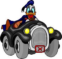 File:DuckAvenger3 RichB.png
