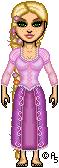 Rapunzel4 TTA-Patronus