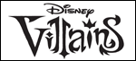 LOGO Villains