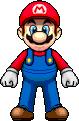 Mario RichB