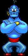 Genie Aladdin RichB