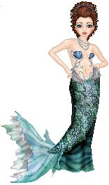 File:Aquata Dollcavern.png