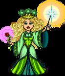 BATB Enchantress RichB