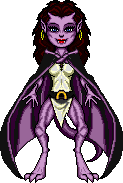 File:GARGOYLES Angela RichB.png