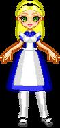 Alice PixiePalace