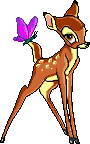 File:Bambi RichB.png