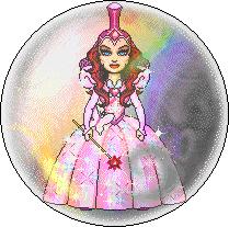 File:WOZ Glinda2 RichB.png