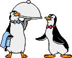 PenguinWaiters RichB