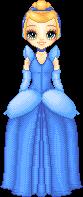 File:Cinderella Shixam.png