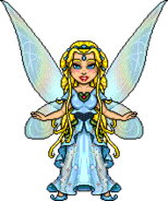 DisneyFairy Rani-wings RichB