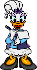 File:DaisyDuck HouseofMouse RichB.png
