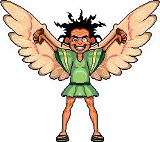 File:HERCULES Icarus RichB.png