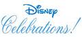 Thumbnail for version as of 17:32, September 2, 2013