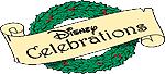 File:LOGO Celebrations.png