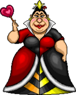 QueenOfHearts RichB