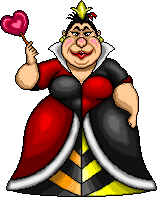 File:QueenOfHearts RichB.png
