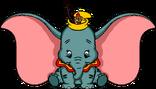Dumbo RichB
