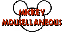 LOGO Miscellaneous
