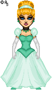Cinderella12 TTA