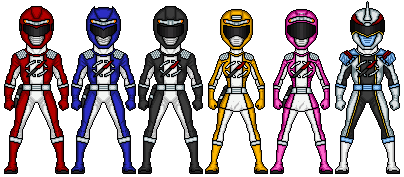File:Boukenger by omniferis-d53iu6i.png