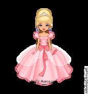 Doll-image