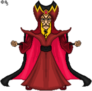 Genie Jafar TTA-RichB