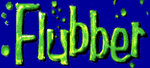 LOGO Flubber